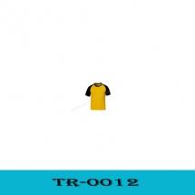 11 copy