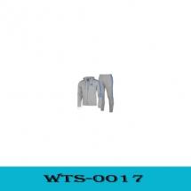 11a copy