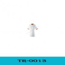 12 copy