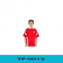 19 copy